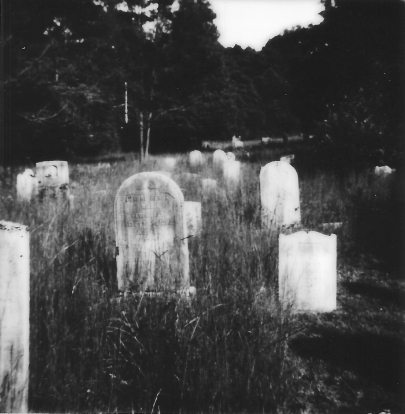 mt bethel cemetery