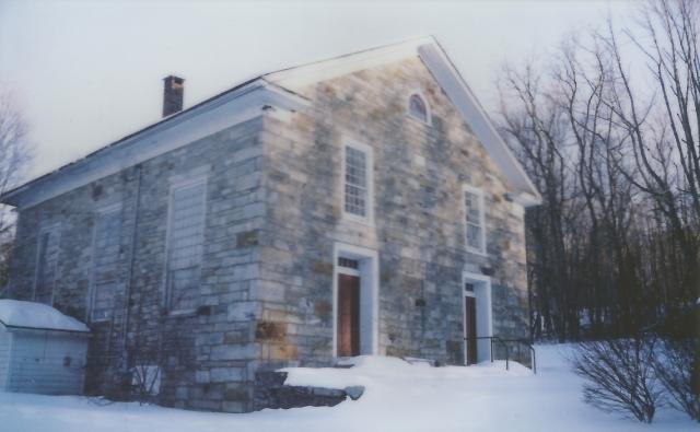 mt-bethel-church-winter