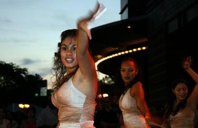 dancers-at-dusk